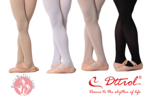 jual-leotard-dan-tights