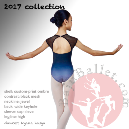 2017 Collection L19 Product Image Back