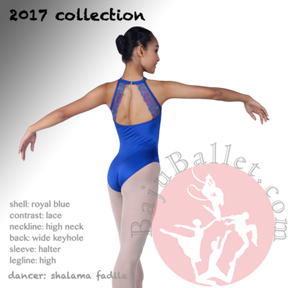 2017 Collection L22 Product Image Back