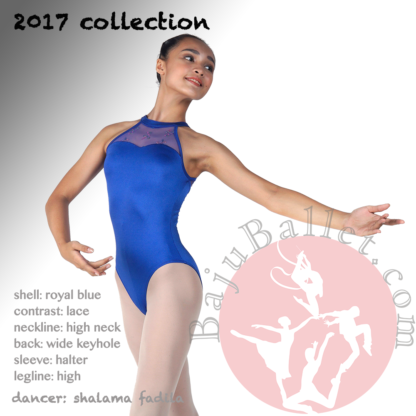 2017 Collection L23 Product Image 1