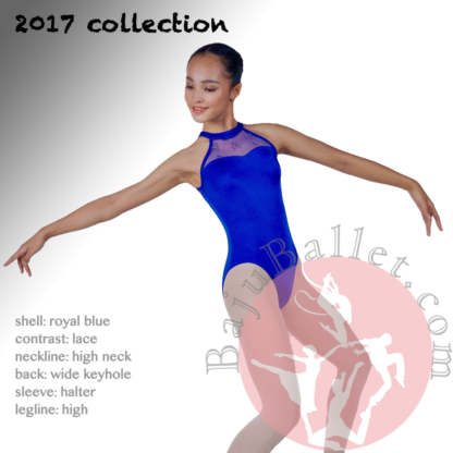 2017 Collection L23