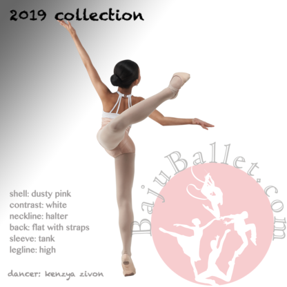 2019 Collection L25 Product Image Back