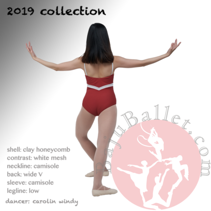 2019 Collection L40 Product Image Back