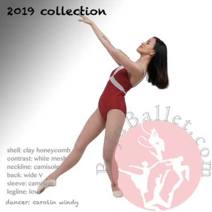 2019 Collection L40 Product Image Side