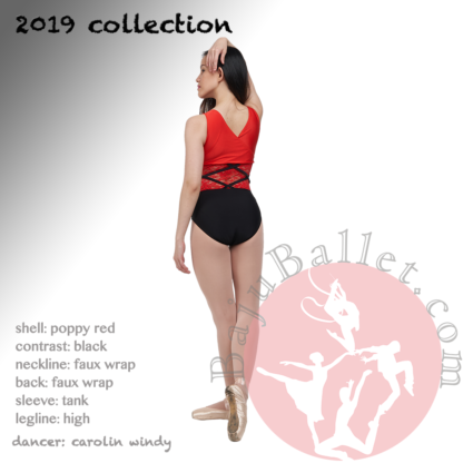 2019 Collection L43 Product Image Back
