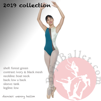2019 Collection L33 Product Image Front 1