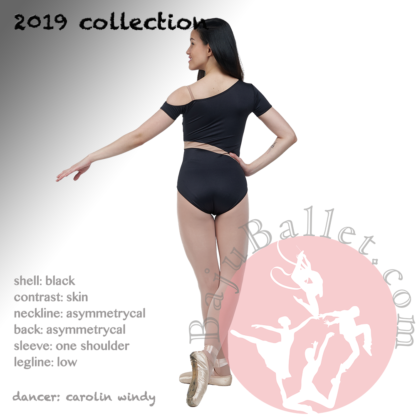 2019 Collection L39 Product Image Back