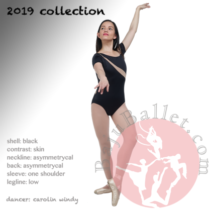 2019 Collection L39 Product Image Front 1