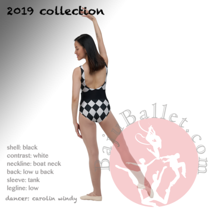 2019 Collection L44 Product Image Back